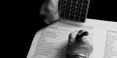 IR35 'intermediary legislation' and public sector employment for GP locums