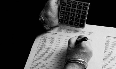 Passing on indemnity reimbursement to locum GPs