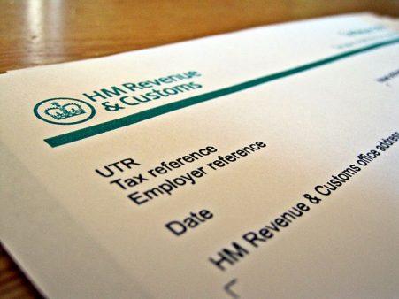 New locum superannuation pension forms for 2015-2016
