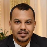 Dr Nazar Ahmed