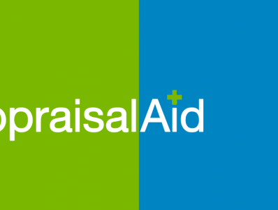 AppraisalAid – new tool for Appraisal