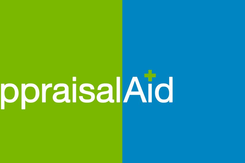 AppraisalAid – new tool for Appraisal
