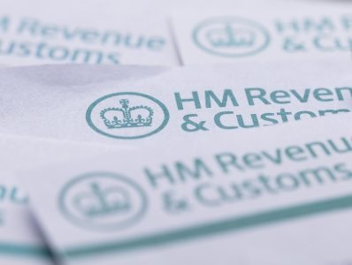 HMRC enquiries into tax