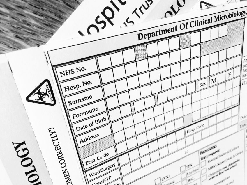 How to share test results sensitively – medicolegal advice for GP locums