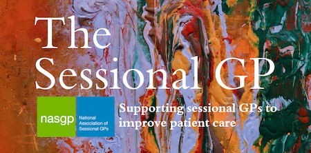 Podcast | The Sessional GP Magazine February 2020