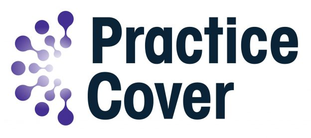 Practice Cover
