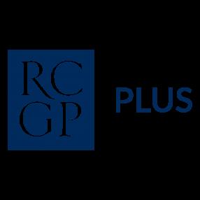 rcgp-logo_plus_rgb