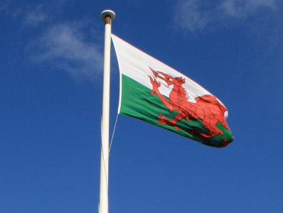 Reply from Locum Hub Wales