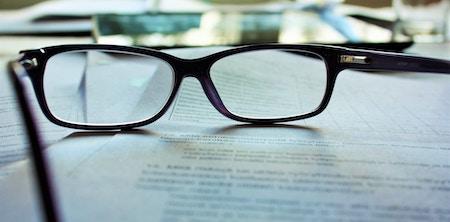 BMA publishes its locum practice agreement