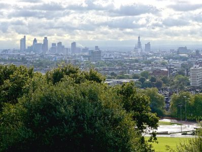 GPs in North London invited to join new locum chambers for freelance support at work