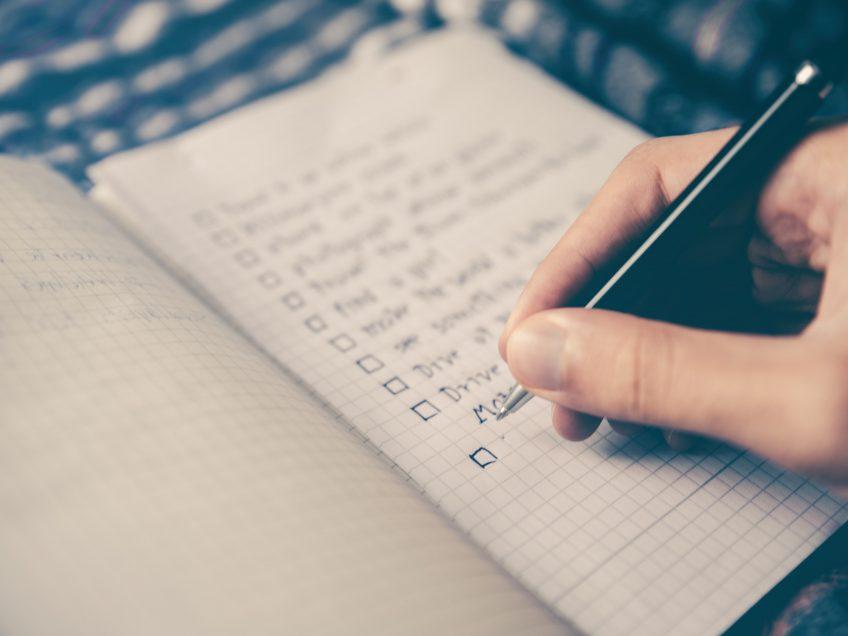 Right career – wrong career plan