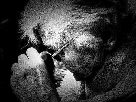 Nice | Alzheimer's drugs