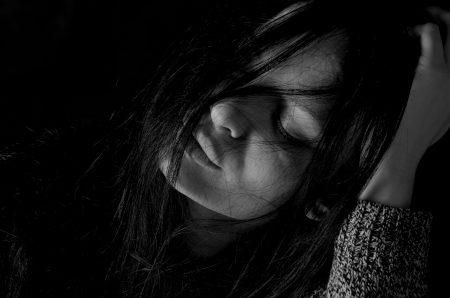Nice | Vortioxetine in major depression