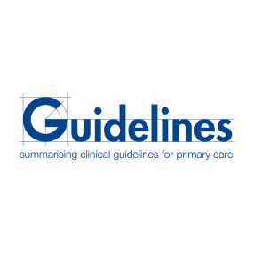 guidelines-square