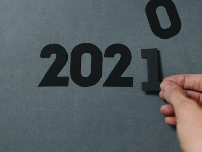 Five things sessional GPs want in 2021 – NASGP survey results
