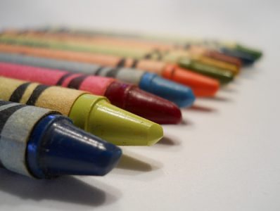 Nice | Challenging behaviour and learning disabilities