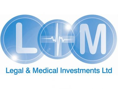 Legal & Medical