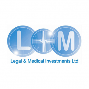 legal-and-medical-square