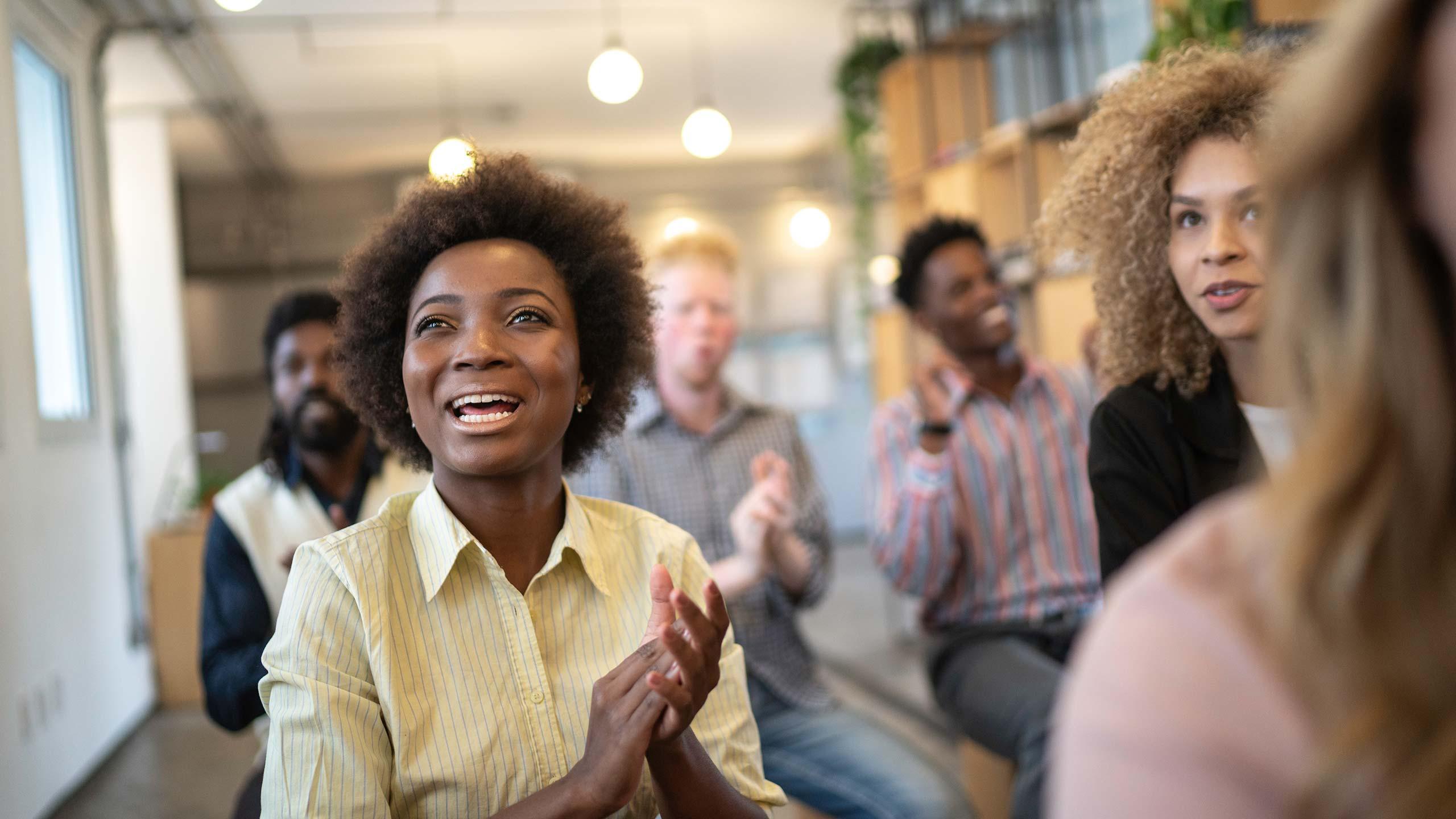 Membership Plus: managing your business and career
