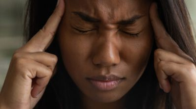 Fremanezumab for preventing migraine