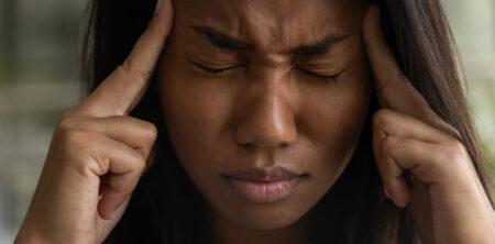 Fremanezumab for preventing migraine