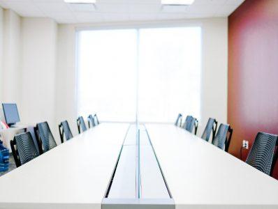 NASGP warns that new funding won't solve GP workforce crisis
