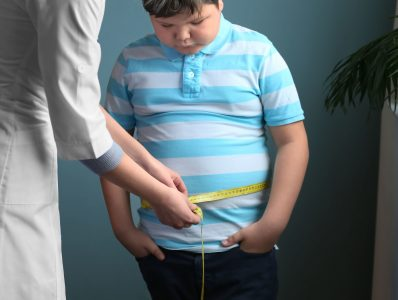 Nice | Obesity in adults and children