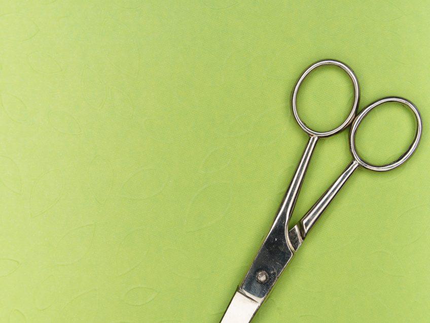 FSRH | Male and female sterilisation