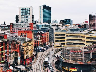 Manchester GPs and practice managers sound the alarm on Northern NHS workforce crisis